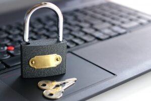 法人向けインターネット回線を導入してセキュリティ対策を強化しよう