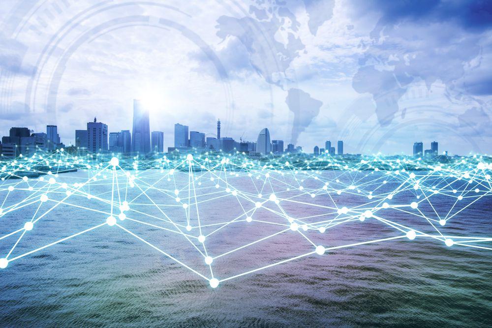 法人向けインターネット回線は混雑の影響を受けにくい?