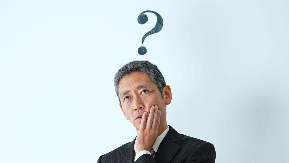 法人向けインターネット回線の契約でキャッシュバックが受けられる?