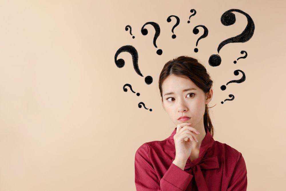 法人向けインターネット回線を開通するなら電話とFAXの契約はどうするべき?