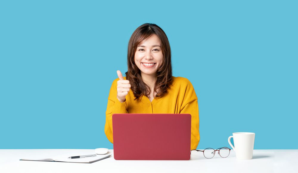 社員から評判がいい法人向けインターネット回線の特徴
